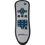 Antex Electronics - 3160031