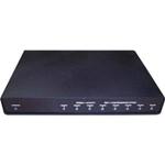 Antex Electronics - DMX8