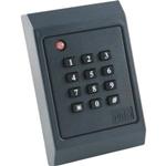 Applied Wireless / AWID - KP6840GRMP