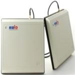 Applied Wireless / AWID - LR2000HILOMABU