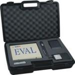 Applied Wireless / AWID - LR2000KIT00