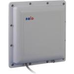 Applied Wireless / AWID - LR3000BU