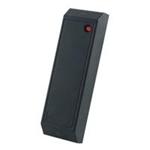 Applied Wireless / AWID - MM6800