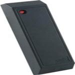 Applied Wireless / AWID - MM6800GR0