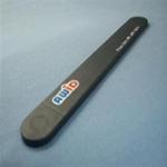 Applied Wireless / AWID - MT101400