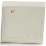 Applied Wireless / AWID - SP6820BR0