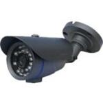 Appro Tech / CMC - CV7819E