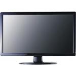 Appro Tech / CMC - SVK10S22W3D