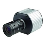 Arecont Vision - AV10005