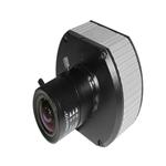 AV1115DNAIV1-Arecont Vision