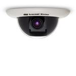 Arecont Vision - AV1115DNV1