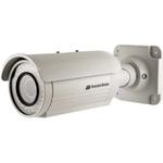 Arecont Vision - AV1125IRV1