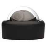 Arecont Vision - AV11453310D