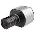 Arecont Vision - AV1305DN