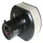 Arecont Vision - AV1310