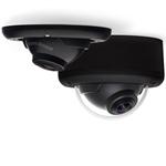 Arecont Vision - AV214504D
