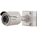 Arecont Vision - AV2225PMIRA