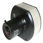 AV3110-Arecont Vision