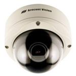 Arecont Vision - AV31551HK