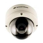 Arecont Vision - AV3155DN