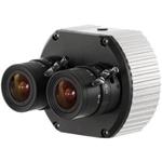 Arecont Vision - AV3236DN
