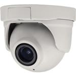 Arecont Vision - AV3246PMBLG