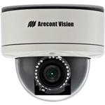 Arecont Vision - AV3255PMTIRSH