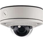 Arecont Vision - AV3555DNSNL