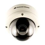 Arecont Vision - AV515516