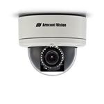 Arecont Vision - AV5255AMIRA