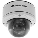 Arecont Vision - AV5255AMIRH