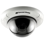 Arecont Vision - D4FAV3115DN3312