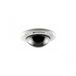 Arecont Vision - D4FAV3115V13312