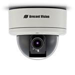 Arecont Vision - D4SOAV5115V13312