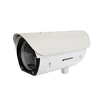 Arecont Vision - HSG2