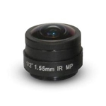 Arecont Vision - MPL155