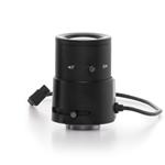 Arecont Vision - UHD4510AI