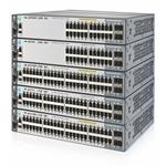 Arlington Computer Products - J9727A