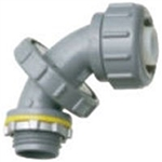 Arlington Industries - NMLT5090