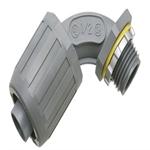 Arlington Industries - NMLT9050