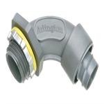 Arlington Industries - NMSC9050