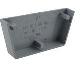Arlington Industries - T23E
