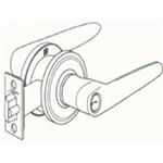 CL08LC26-Arrow