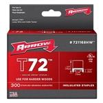 Arrow Fastener - 721168HW