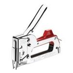 Arrow Fastener - T20256