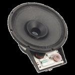 Atlas Sound - 12CXT60