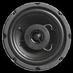 Atlas Sound - FA134T87