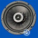 Atlas Sound - FA136T87