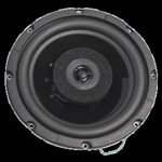Atlas Sound - FA138T87