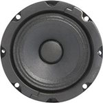 Atlas Sound - FC104